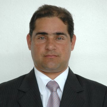 Generoso Castillo