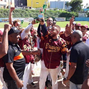 Asoprosado inicia este viernes Edición XV de su torneo de softbol