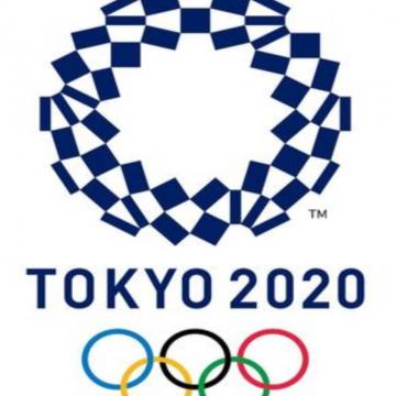 COMPETENCIA DE VELA OLÍMPICA DE TOKIO 2020