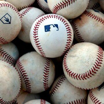 Lanzadores y Pronósticos de14 partidos, hoy    en Segundo día de apertura de Las Grandes Ligas