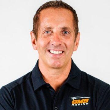 GMS Racing agrega a Greg Biffle a la carrera de camiones de Darlington