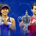 "US Open 2020 ""INOLVIDABLE"""
