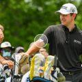 Cantlay gana el desempate ante Morikawa y se lleva el Golf Memorial 2021