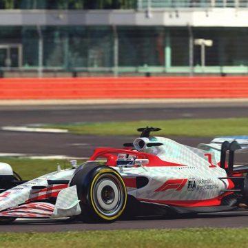 Mercedes necesita a Ferrari para competir por campeonato